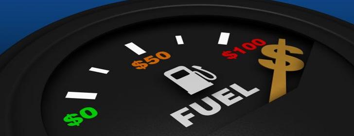 Resultado de imagen para ahorro de gasolina
